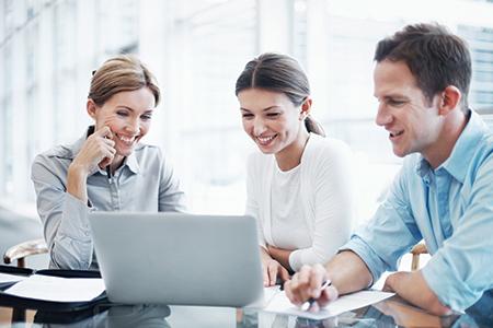 Accelerating Workflow in a Digital Era