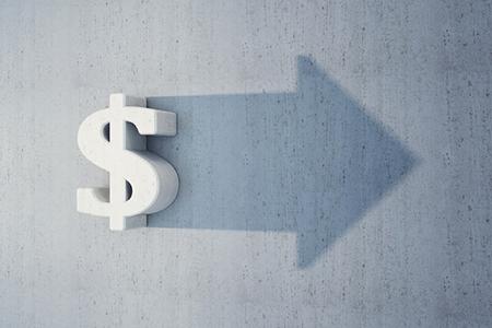 Broker Profitability: A Glimpse Into the Future