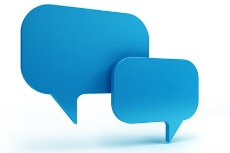 Straight Talk With 2018 NAR President Elizabeth Mendenhall
