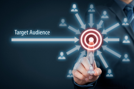 Use Hyper-Targeted Marketing to Create Connections