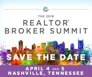 Broker_Summit_2018_Daily News