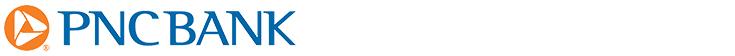 PNC_logo_735w