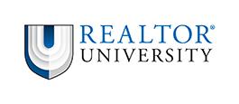 RealtorU_RGB