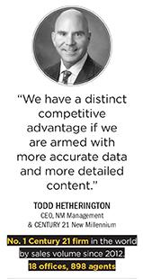 Todd_Hetherington