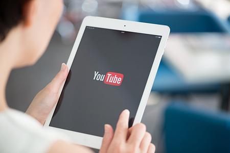 Social Skills: Creating a Powerful YouTube Persona