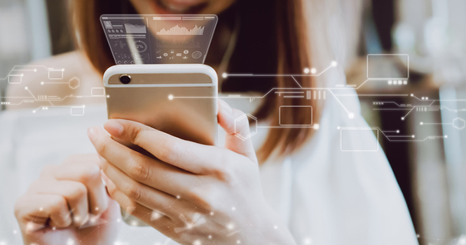 5 Valuable Apps for Real Estate Agents in 2021