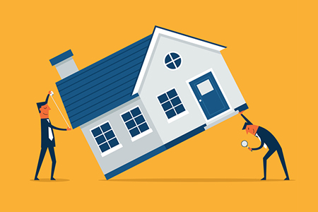Ask the Expert: How Can I Guide Clients Through the Home Inspection Process?