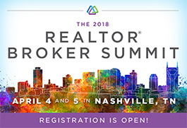 Broker_Summit_2018_Register_Now_Pulse