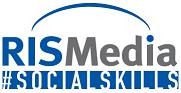 RISMedia_socialskills