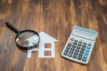 Appraisals Arrive Below Expected, but Not by Much