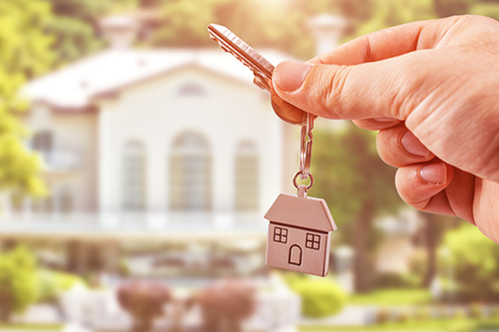 Buying Is Better Financially in More Than Half of Markets: Report