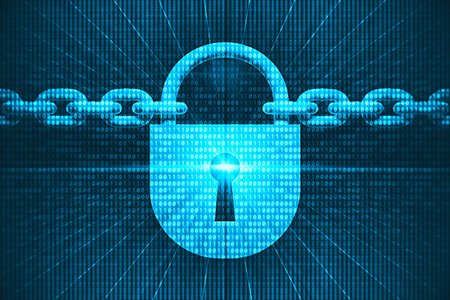 Reducing Cyber Risk and Liability for Data Privacy Day