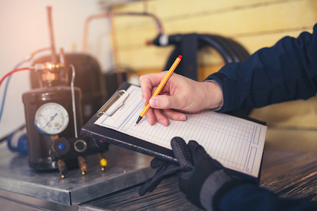 Why Home Inspections Are a Must