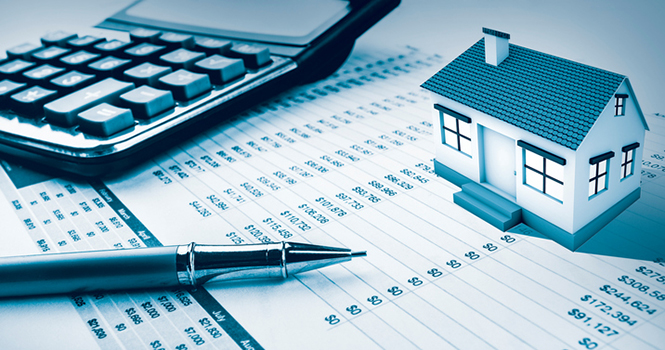Housing and tax reform