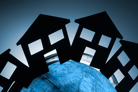 Breaking Barriers: Overcome Challenges in International Real Estate