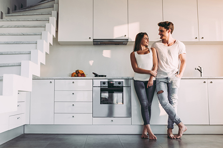 Automation and Customization: Renter Wishes
