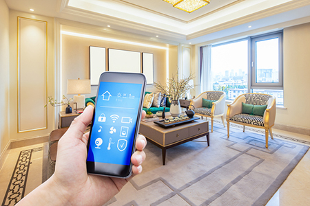 The Smart Home Simplified: Recap of CRD Podcast Episode 10