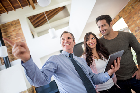 The Truth About Technology and the Role of a Real Estate Agent