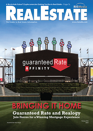 GRA_Full_Cover_March18_300x420