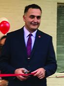Hakan_Karahan