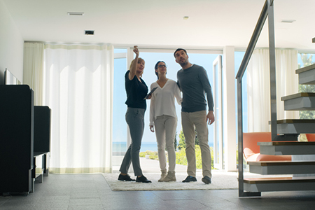 Boomerang Buyers Should Be a Focus for Real Estate Professionals in 2018