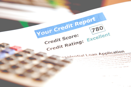 How to Negotiate a Clean Credit Report
