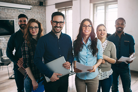 Building a Real Estate Dream Team