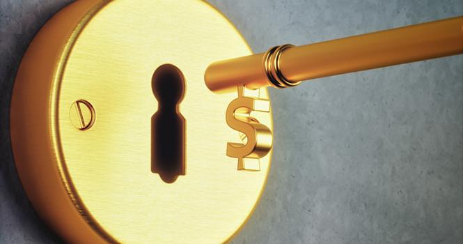Equity Growing in Lowest Tier: Report