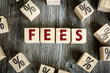 Hidden Bank Fees to Look Out For
