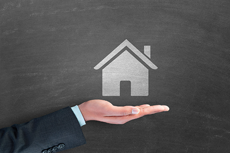 HSA Home Warranty: A Helping Hand for Clients