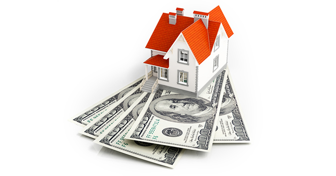 A Let-Up for Prices? Housing Trends to Watch