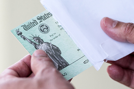 How Soon Can I Get My Tax Refund? 5 Things to Know