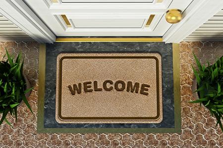 New Initiative Opens Door to Airbnb Refi Options
