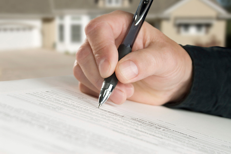 Who Pays for Title Insurance and How Do I Find a Company?