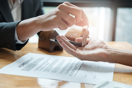 Terms Every Homebuyer Should Understand