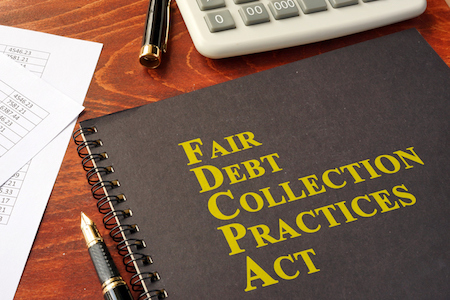 What Are Your Rights in Debt Collection?