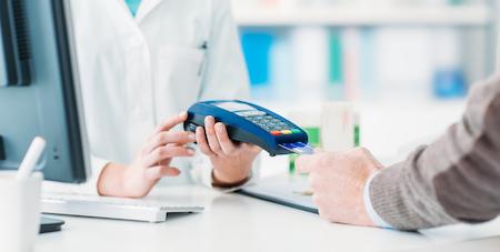 How Medical Credit Cards Work