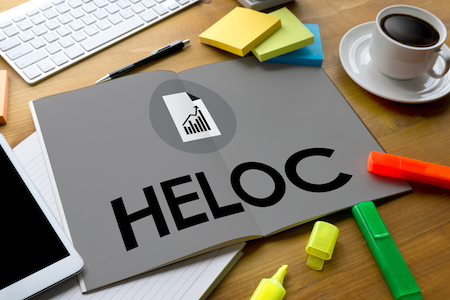 HELOC Pitfalls to Avoid