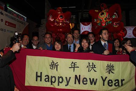 EBCBOR_Lunar_New_Year