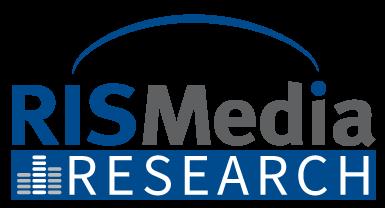 RISMedia_research