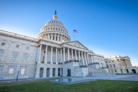 Regulatory Relief Bill Passes Senate