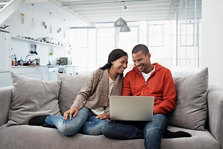 Disruptors Abound: TMS Introduces 'Happinest' Real Estate Platform