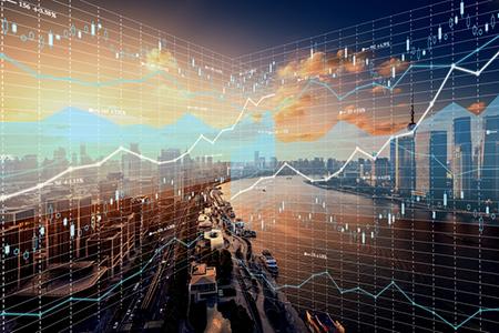 Fannie: Economy to Roar on Stimulus