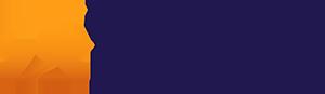 elm-street-tech-logo-300-clear