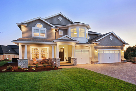 Home-Selling Can Come With $18,000-Plus Price Tag