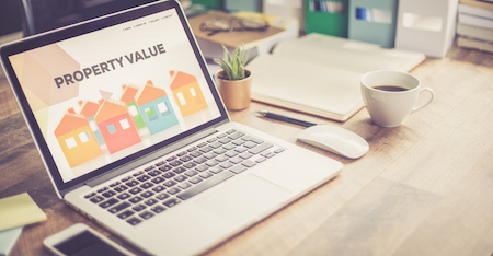 5 Reasons Why Your Home Is Not Selling