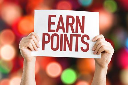 Think Twice About Debit Card Reward Programs