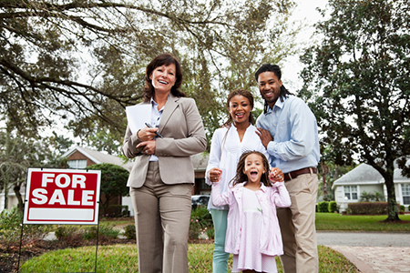 What to Consider When Selling Your Home in a Rising Rate Environment
