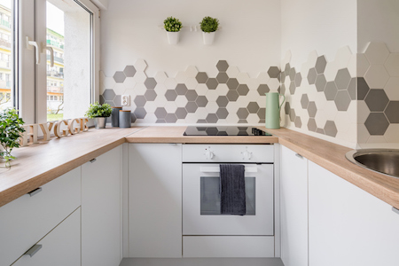 Kitchen Trends That Are Going Out of Fashion