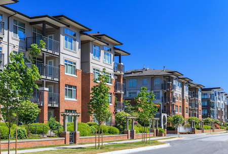 3 Benefits of Master-Planned Communities